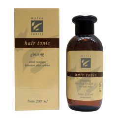 Mylea-Lancry---Ginseng-Hair-Tonic-(200-ml)-sfw(1)