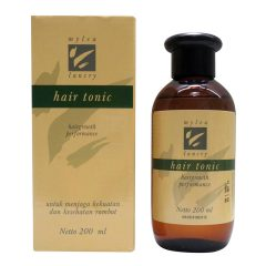 Mylea-Lancry---Hair-Tonic-Hair-Loss-Preventor-(200-ml)-sfw(1)