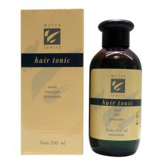 Mylea-Lancry---Hair-Tonic-Hairgrowth-Performance-(200-ml)-sfw(1)