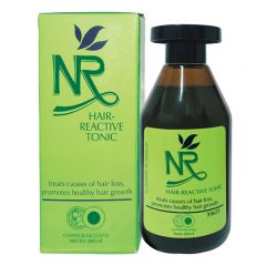 NR-Hair-Reactive-Tonic-(200-ml)-sfw(1)