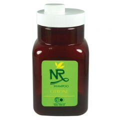 NR-Shampoo-Citrone-(1000-ml)-sfw(1)