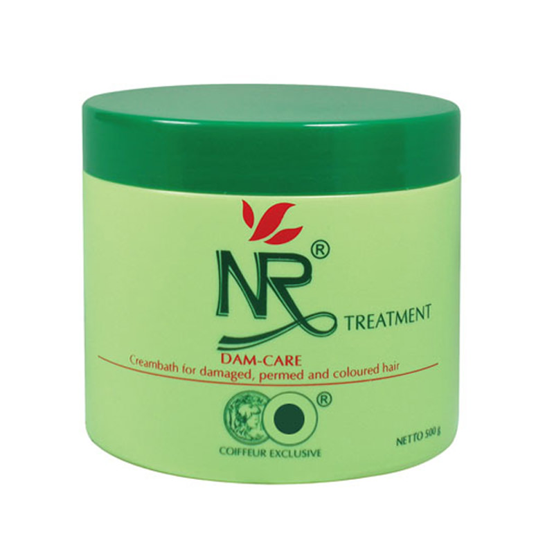 NR-Treatment-Dam-care-Creambath-(500-g)-sfw(1)