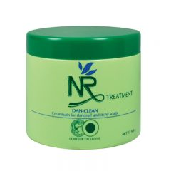 NR-Treatment-Dan-clean-Creambath-(500-g)-sfw(1)