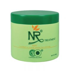 NR-Treatment-Soft-Creambath-(500-g)(1)