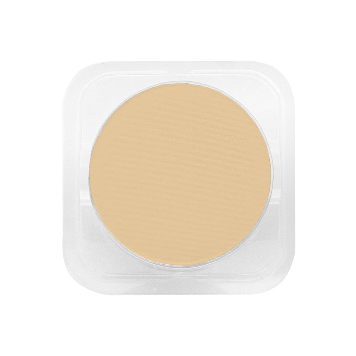 PAC-Long-Wearing-Two-Way-Cake-Refill-04-Sand-Beige-Edited-sfw