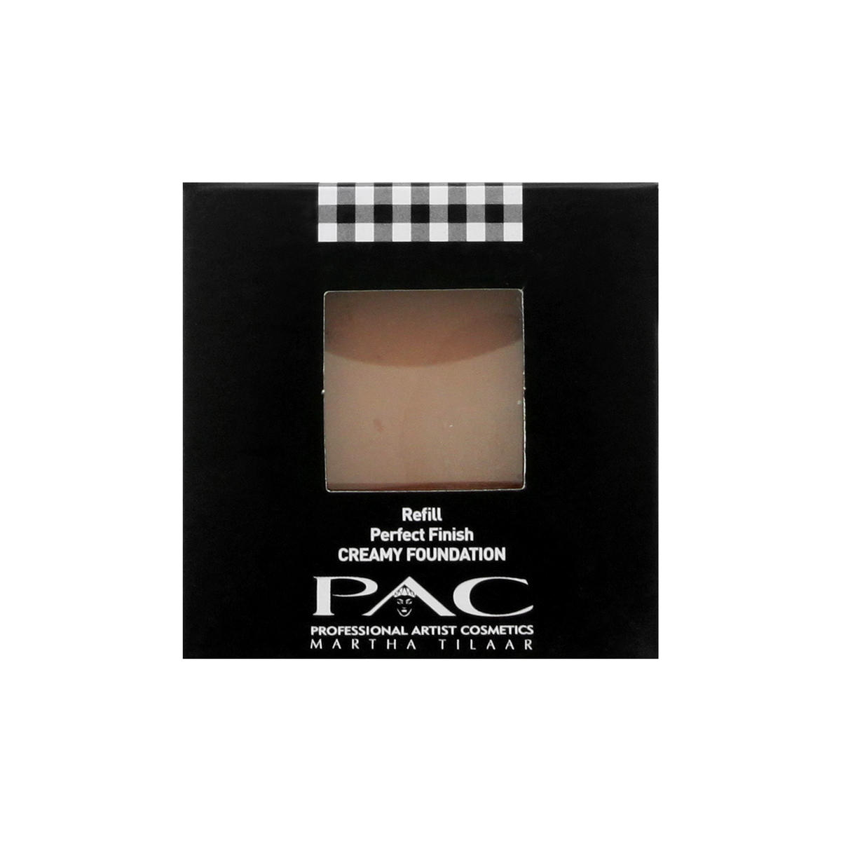 PAC-Perfect-Finish-Creamy-Foundation-Refill-Edited-P-sfw