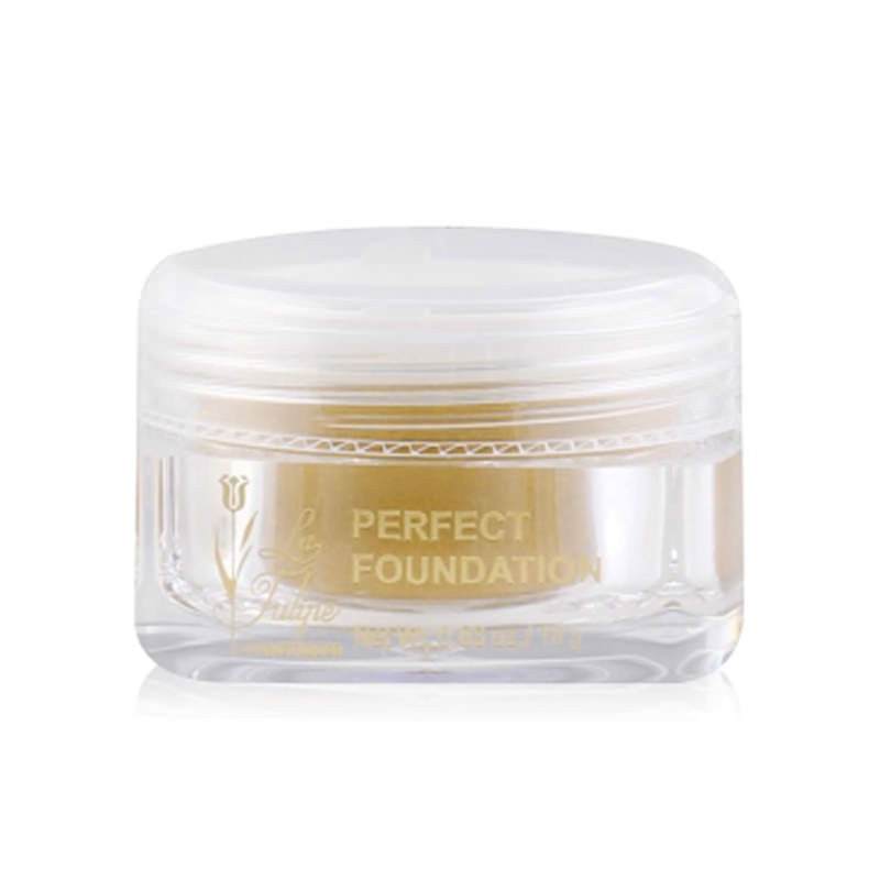 Perfect-Foundation-light-natural-sfw (2)
