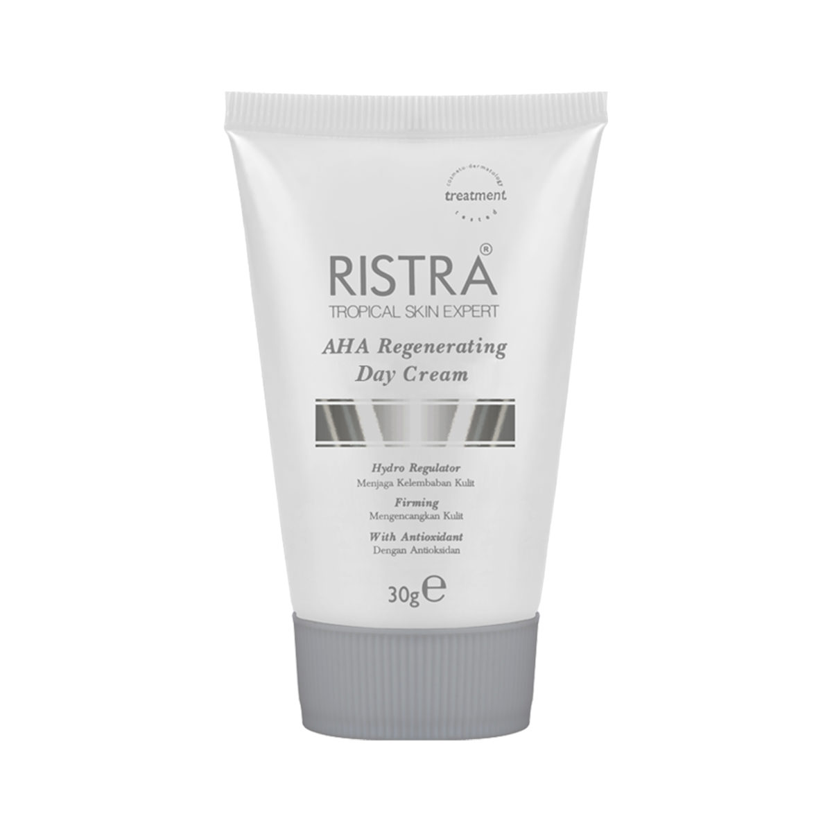 RISTRA-AHA-Regenerating-Day-Cream-30gr_sfw (1)