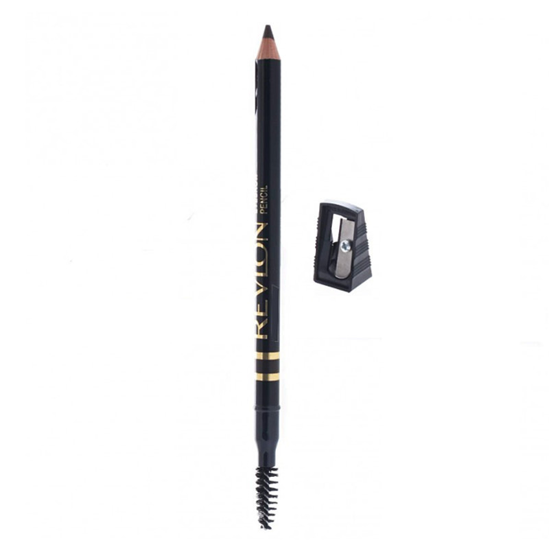 Revlon-Eyebrow-Pencil-Brown-sfw(1)