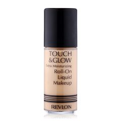 Revlon-Touch-Glow-Extra-Moisturizing-Roll-On-Liquid-Makeup-Creamy-Ivory-sfw(1)