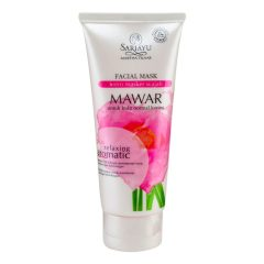 Sariayu---Facial-Mask-Mawar-Plus-Relaxing-Aromatic-sfw(1)
