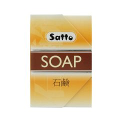 Satto-Soap-high-sfw(1)