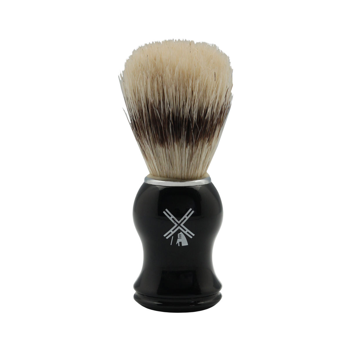 Shaving-Brush-MM-M13193-high-sfw(1)