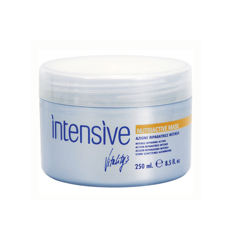 Vitality's-Intensive-Nutriactive-Mask-(250-ml)-sfw(2)