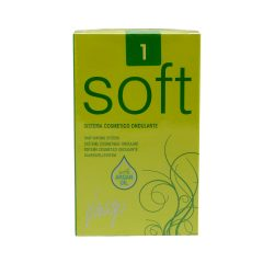 Vitalitys-Soft-Hair-Waving-System-high-sfw(2)
