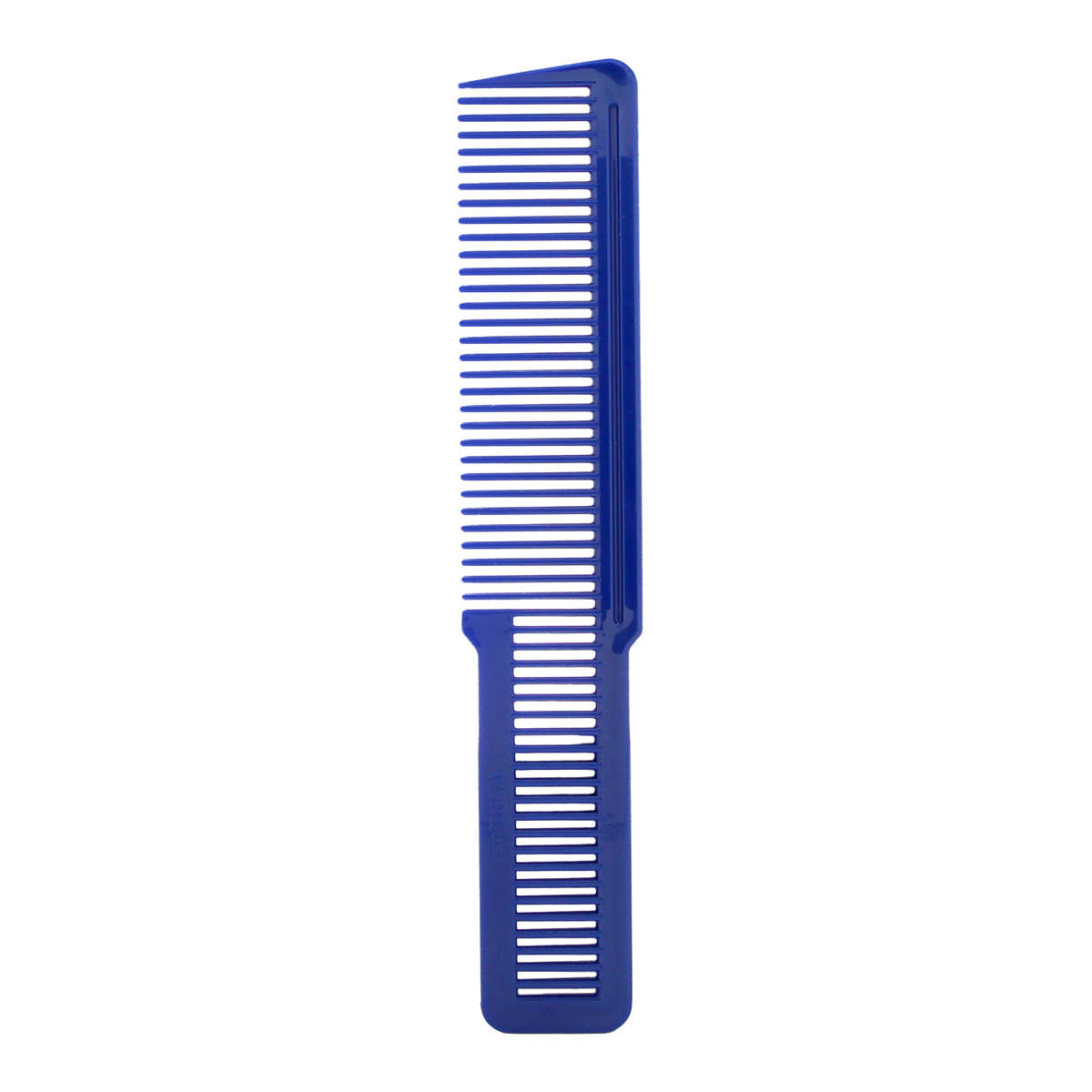 Wahl-Sepatu-Kuda-(Clipper-Combs)-2T-WC-Blue-Edited-sfw