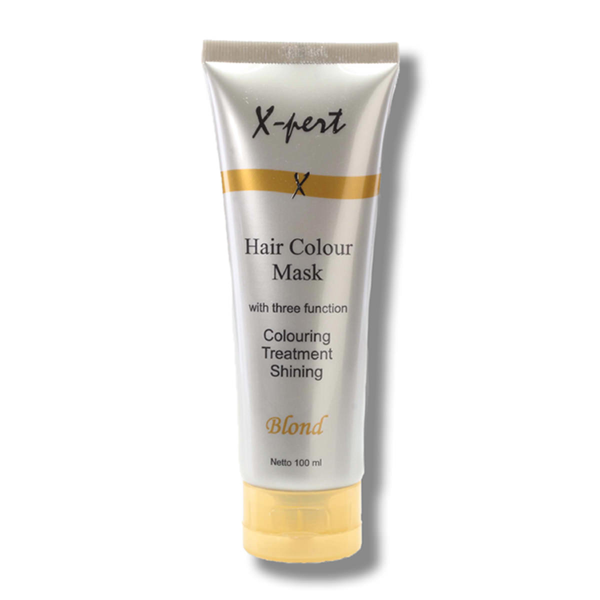 X-pert-Hair-Colour-Mask-Blond-sfw (2)