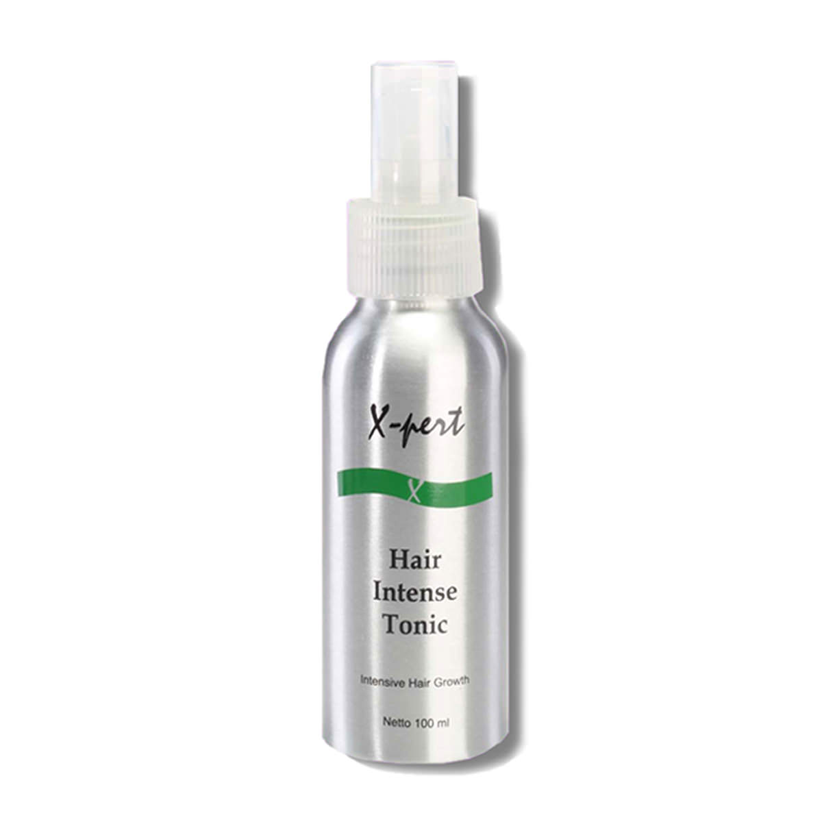 X-pert-Hair-Intense-Tonic-Intensive-Hair-Growth-(100-ml)-sfw(1)