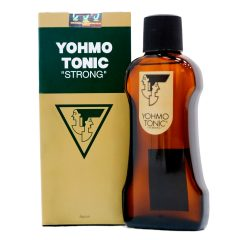 Yohmo-Tonic-Hair-Tonic-(200-ml)-sfw(2)