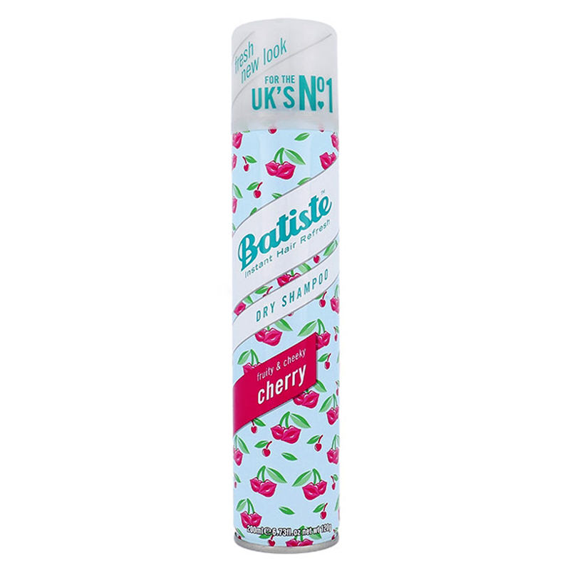Batiste-Dry-Shampoo-Fruity-_-Cheeky-Cherry-(200-ml)-sfw