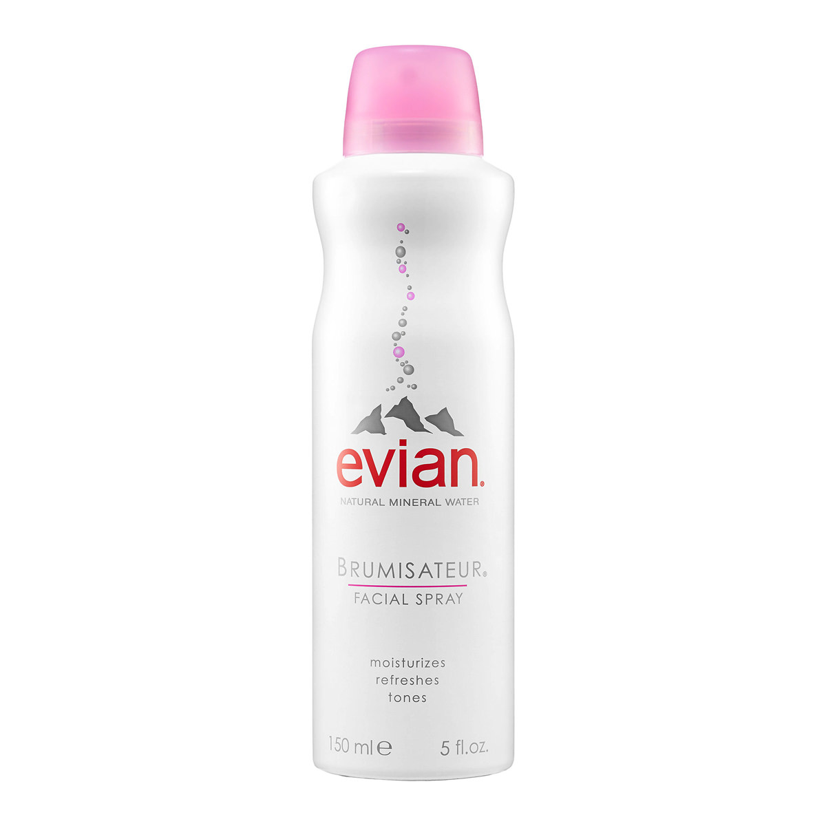 Evian-Facial-Spray-150ml-sfw