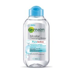 Garnier-Micellar-Cleansing-Water-Pure-Active-sfw