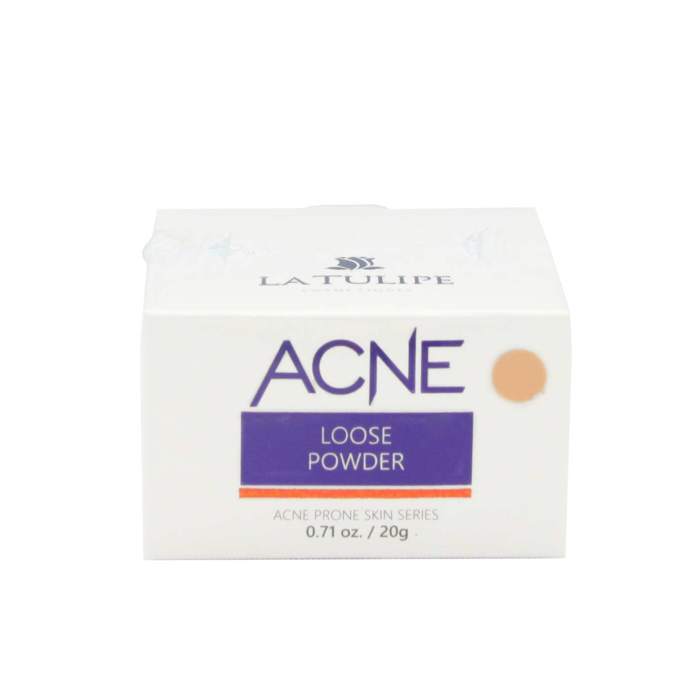 La-Tulipe-Acne-Loose-Powder-Natural-sfw