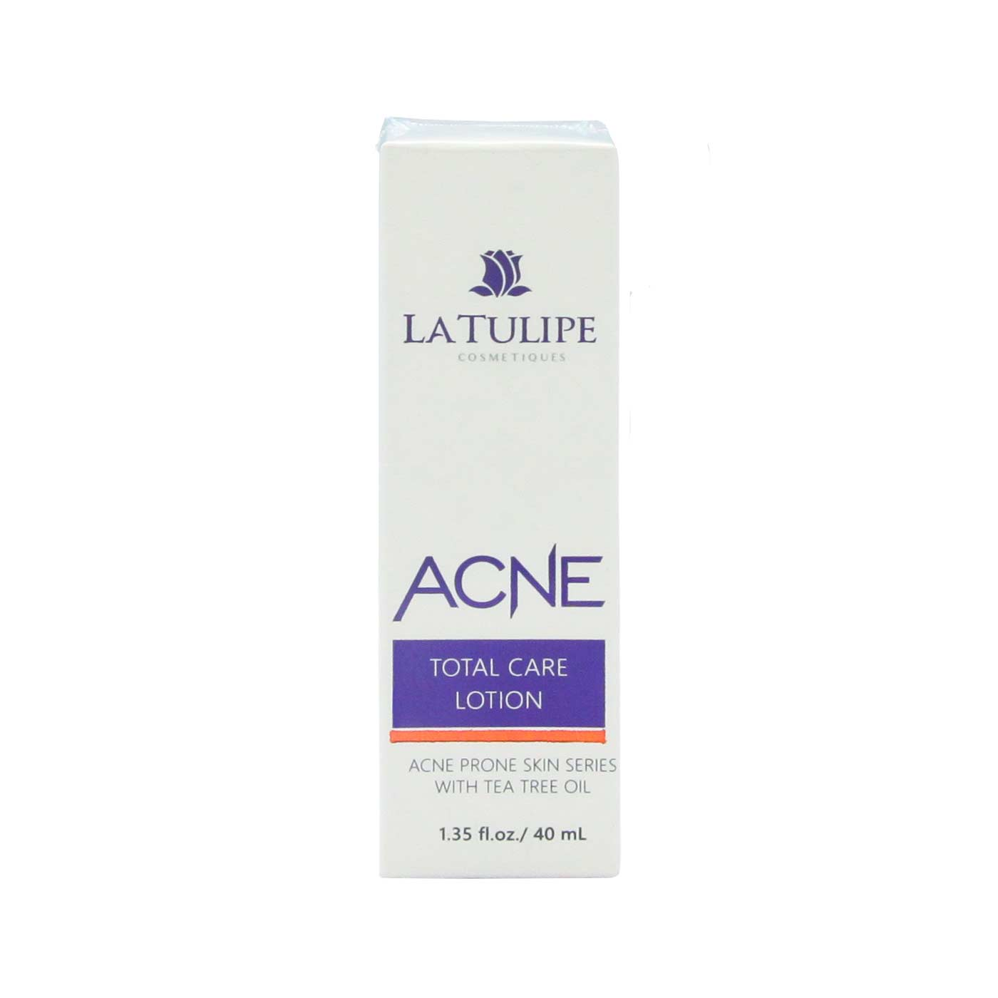 La-Tulipe-Acne-Total-Care-Lotion-sfw