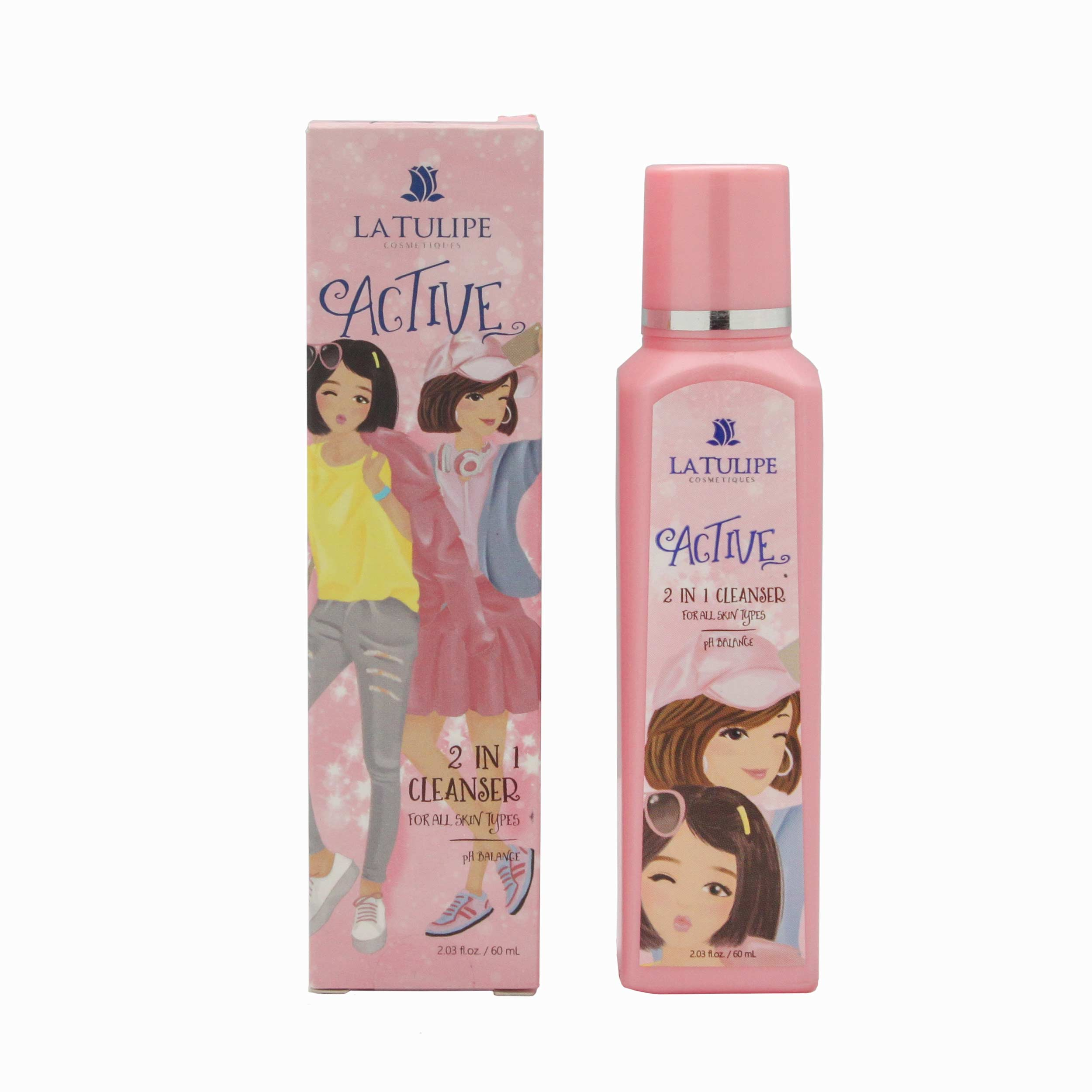 La-Tulipe-Active-2-in-1-Cleanser-for-all-skin-types-sfw