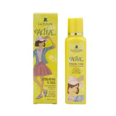 La-Tulipe-Active-Hydrating-Toner-for-Combination-to-Oily-Skin-sfw