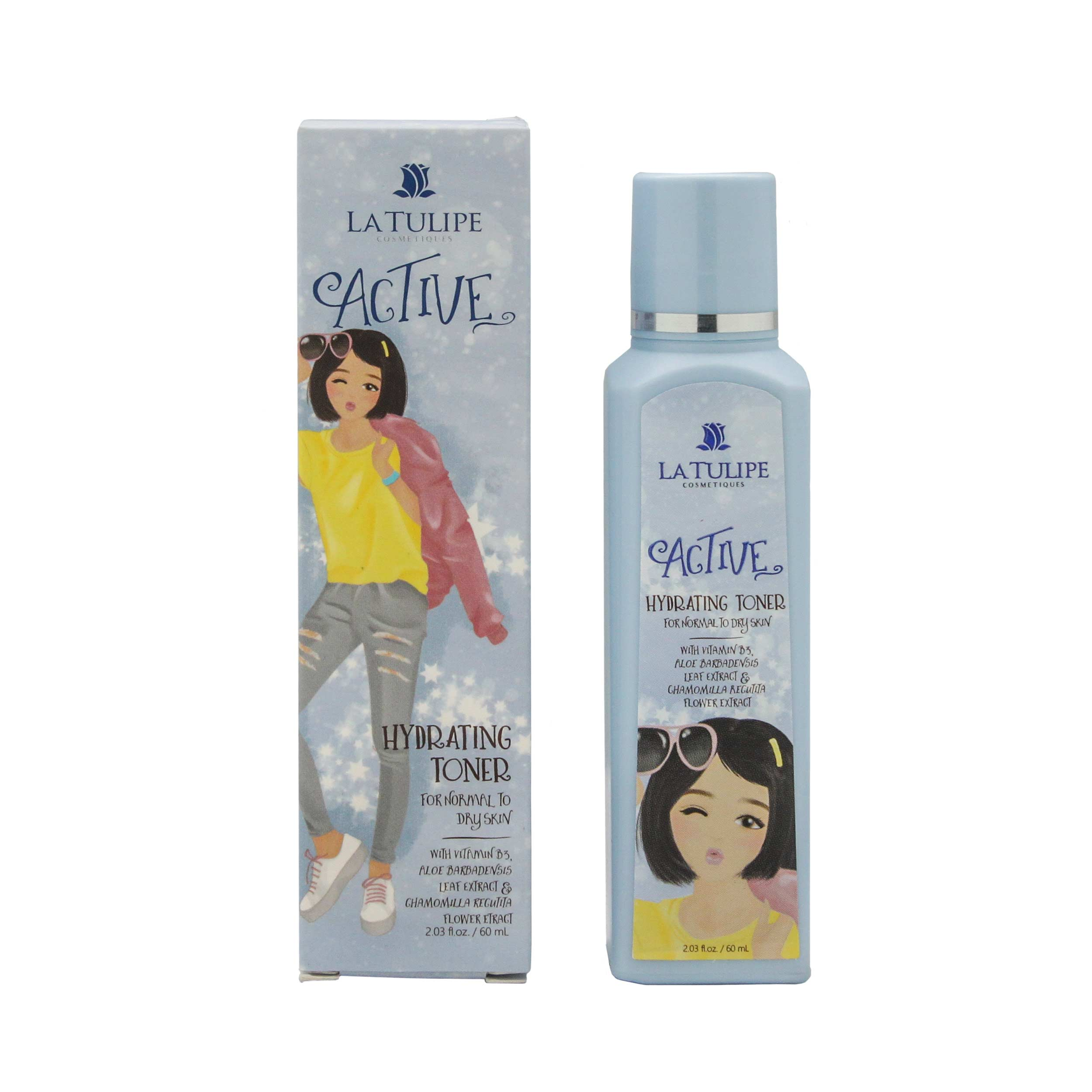 La-Tulipe-Active-Hydrating-Toner-for-Normal-to-Dry-Skin-sfw