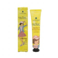 La-Tulipe-Active-Hyrdrating-Gel-sfw
