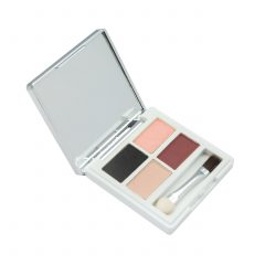 La-Tulipe-Eye-Shadow-05-Smoky-Mauve-sfw