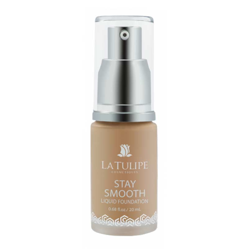 la-tulipe-stay-smooth-liquid-foundation-Porcelain