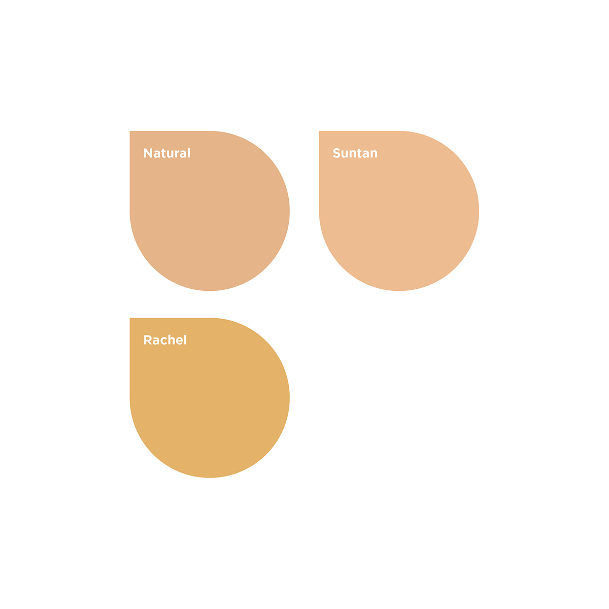 La-Tulipe—Acne-Loose-Powder-Color-Chart-01