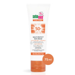Sebamed - Suncream SPF 50 - sfw - 1.jpg