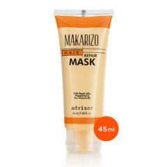 Makarizo - Advisor Hair Repair Mask (45 ml) - sfw