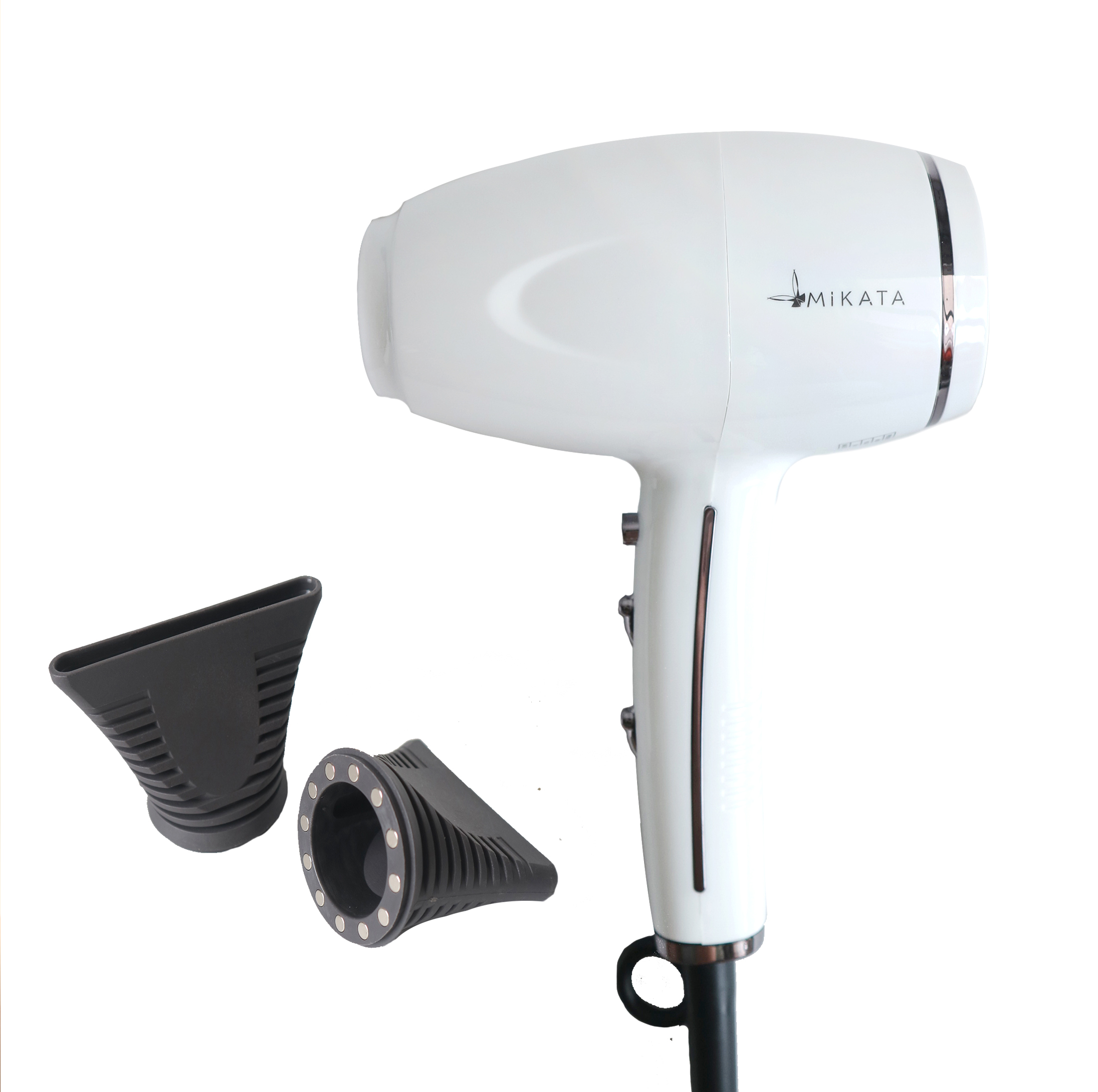 Mikata – M9 Ionic Turbo Hair Dryer